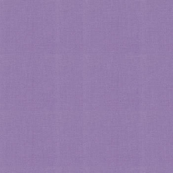 Bella Solids Hyacinth