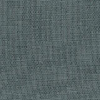 Moda Bella Solids in Graphite Gray - 9900 202