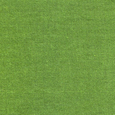 Peppered Cottons Fabric in Emerald - 30