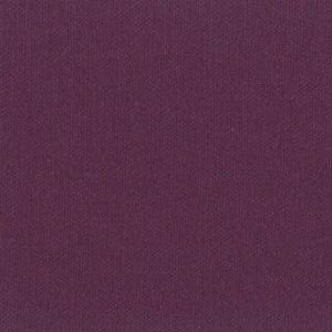 Moda Bella Solids in Eggplant Purple - 9900 205