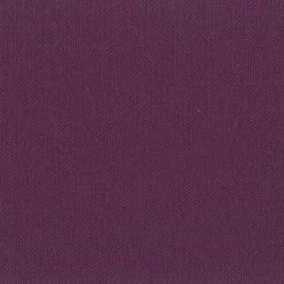 Moda Bella Solids in Prune Purple - 9900 238