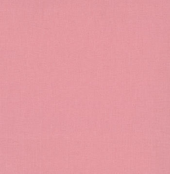 Moda Bella Solids in Pink - 9900 61