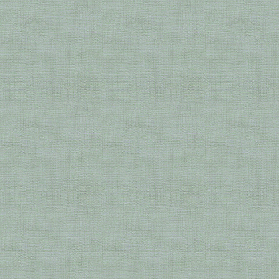 Linen Texture Fabric in Blue Gray - TP-1473-B3