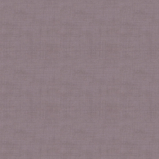 Linen Texture Fabric in Heather - TP-1473-L5