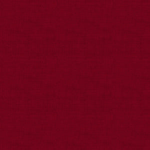 Linen Texture Fabric in Burgundy - TP-1473-R8