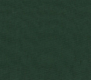 Moda Bella Solids in Christmas Green - 9900 14