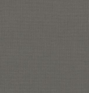 Moda Bella Solids in Etchings Slate Gray - 9900 170