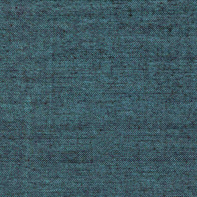 Peppered Cottons Fabric in Peacock - 49