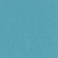 Moda Bella Solids in Turquoise - 9900 107