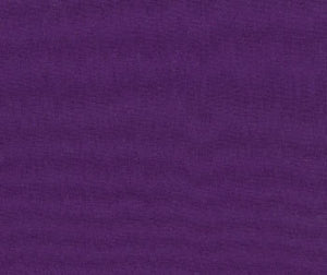 Moda Bella Solids in Purple - 9900 21