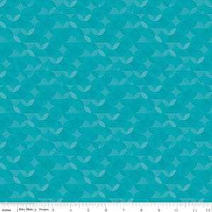 Crayola™ Kaleidoscope Basic in Mermaid Tail - CR480-mermaid