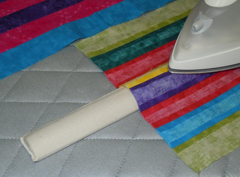 Fat Quarter Strip Stick