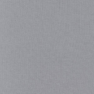 Kona Cotton Solid in Iron - K001-408