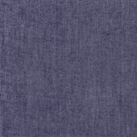 Peppered Cottons Fabric in Stonewash - 79