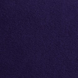 "90"" Cuddle Quilt Backing in Eggplant - 100% polyester - SHAC390-EGG"
