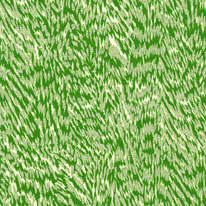 Spring Shimmer Quilt Fabric - Wings in Green - AJSP-19703-7 GREEN
