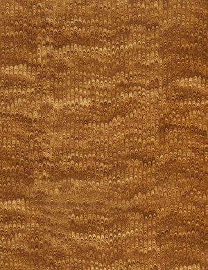 Venice Quilt Fabric - Marbled in Coffee Brown - C5600-COFFEE