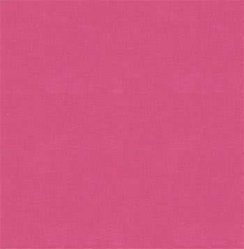 Moda Bella Solids in Magenta - 9900 92