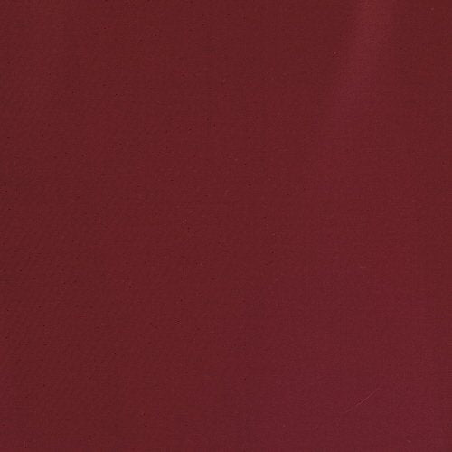 "118"" Cotton Sateen in Burgundy, 320 Thread Count - 191A-11"