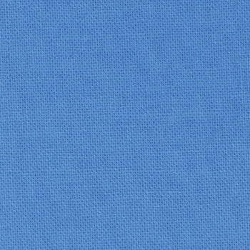 Moda Bella Solids in Bright Sky - 9900 115