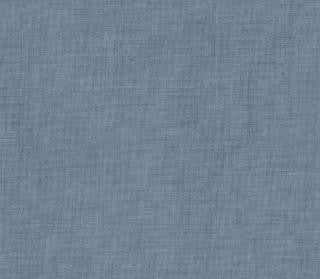French General Favorites Woad Blue Quilt Fabric - 13529 33