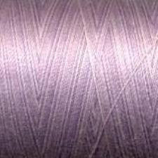 Aurifil 50 wt cotton thread, 1300m, Variegated French Lilac (3840)