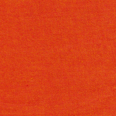 Peppered Cottons Fabric in Paprika - 32
