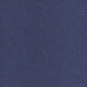 Peppered Cottons Fabric in Midnight - 82