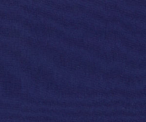 Moda Bella Solids in Royal Blue - 9900 19