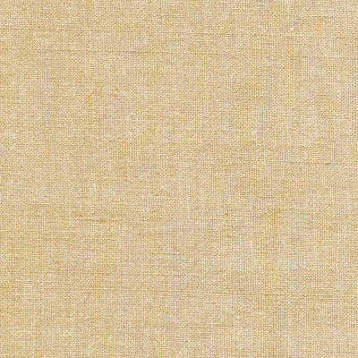 Peppered Cottons Fabric in Sand - 39