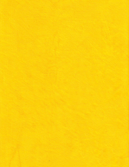 Anthology Batik Solids 1407 Yellow