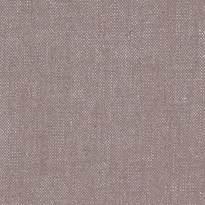 Peppered Cottons Fabric in Ashes of Roses - 51