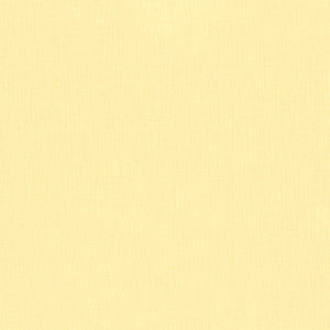 Kona Cotton Solid in Maize - K001-1216
