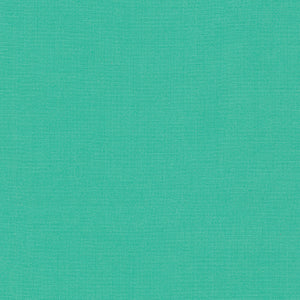 Kona Cotton Solid in Cypress - K001-1474