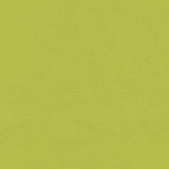 Kona Cotton Solid in Limelight - K001-493