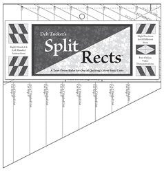 Split Rects