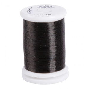 Aurifil Nylon Thread, 1000 m, Clear - ITBC1000