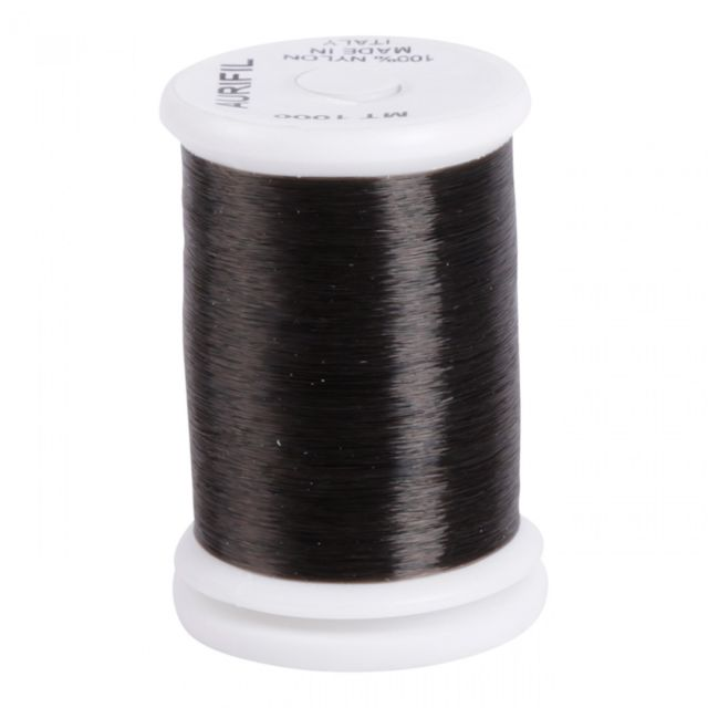 Aurifil Nylon Thread, 1000 m, Smoke - ITBS1000