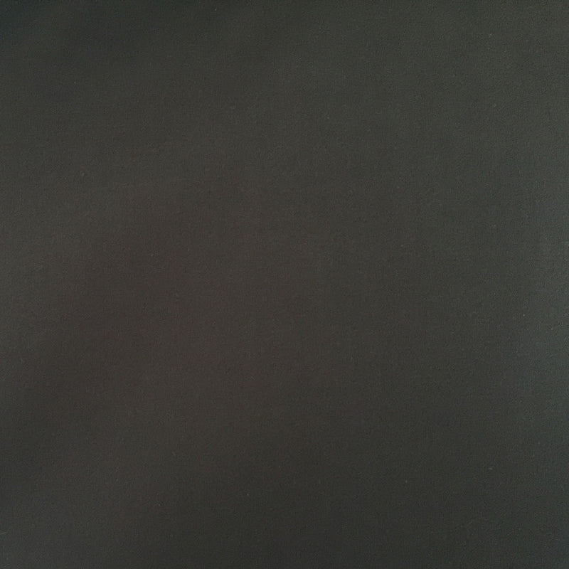 "118"" Cotton Sateen in Dark Grey/Gray, 320 Thread Count - 191A-90"