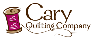 Cary Quilting Company