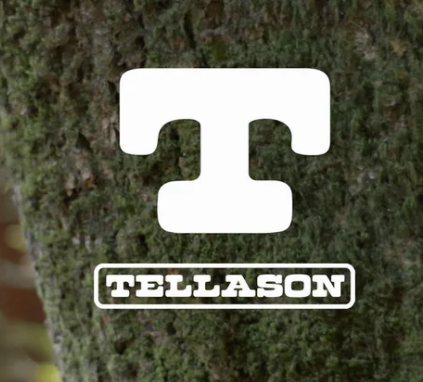 5 Things you need to know : Tellason
