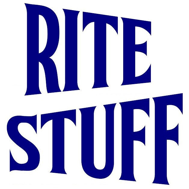5 things you need to know : The Rite Stuff.