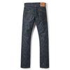 Stevenson Overall Co Monterey - 110 One Wash Japanese Selvedge Denim
