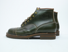 PRE ORDER DEPOSIT Wesco Boots  X The Shop Vancouver