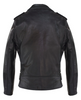 The Shop Vancouver Schott NYC Dealer Canada Per22 Leather Motorcycle Jacket Premium Motorcycle Culture Mens Clothing