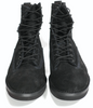 Wesco Boots X The Shop Black D.H. Service Boot Pre Order Deposits