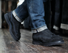PRE ORDER DEPOSIT Wesco X The Shop Black D.H. Service Boot