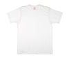 Whitesville Two-Pack T-shirts