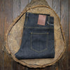 The Shop Vancouver Denim Store Eat Dust fit 76 Japanese Selvedge Denim Motorcycle Culture Made In Portugal