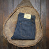 The Shop Vancouver Stevenson Overall Company 727 La Jolla Japanese Selvedge Denim Made In Japan Premium Motorcycle Culture